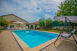 Casa vacanze in Imotski
