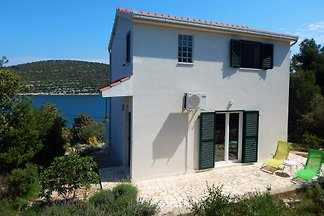Holiday home Villa Marela