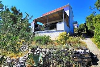 Ferienhaus Villa Marela