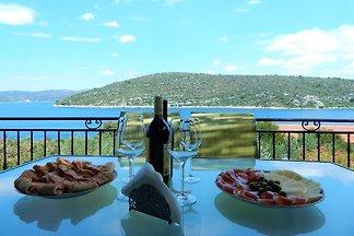 Casa vacanze Villa Marela