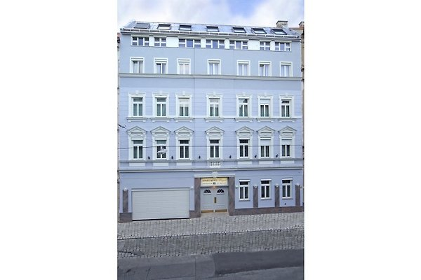 Appartement à Vienne Ottakring - Image 1