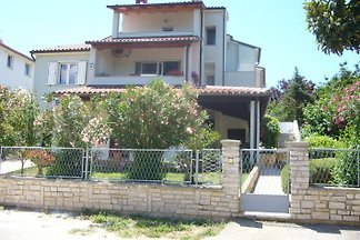Haus Velikut Appartement A1