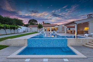 Villa MileManda
