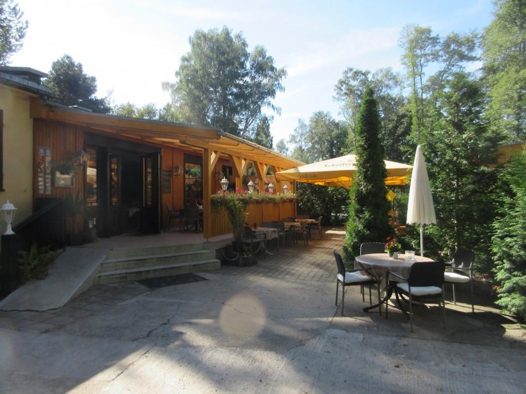 ferienhaus netzener see b 1 haus 3 ferienhaus in kloster lehnin mieten. Black Bedroom Furniture Sets. Home Design Ideas