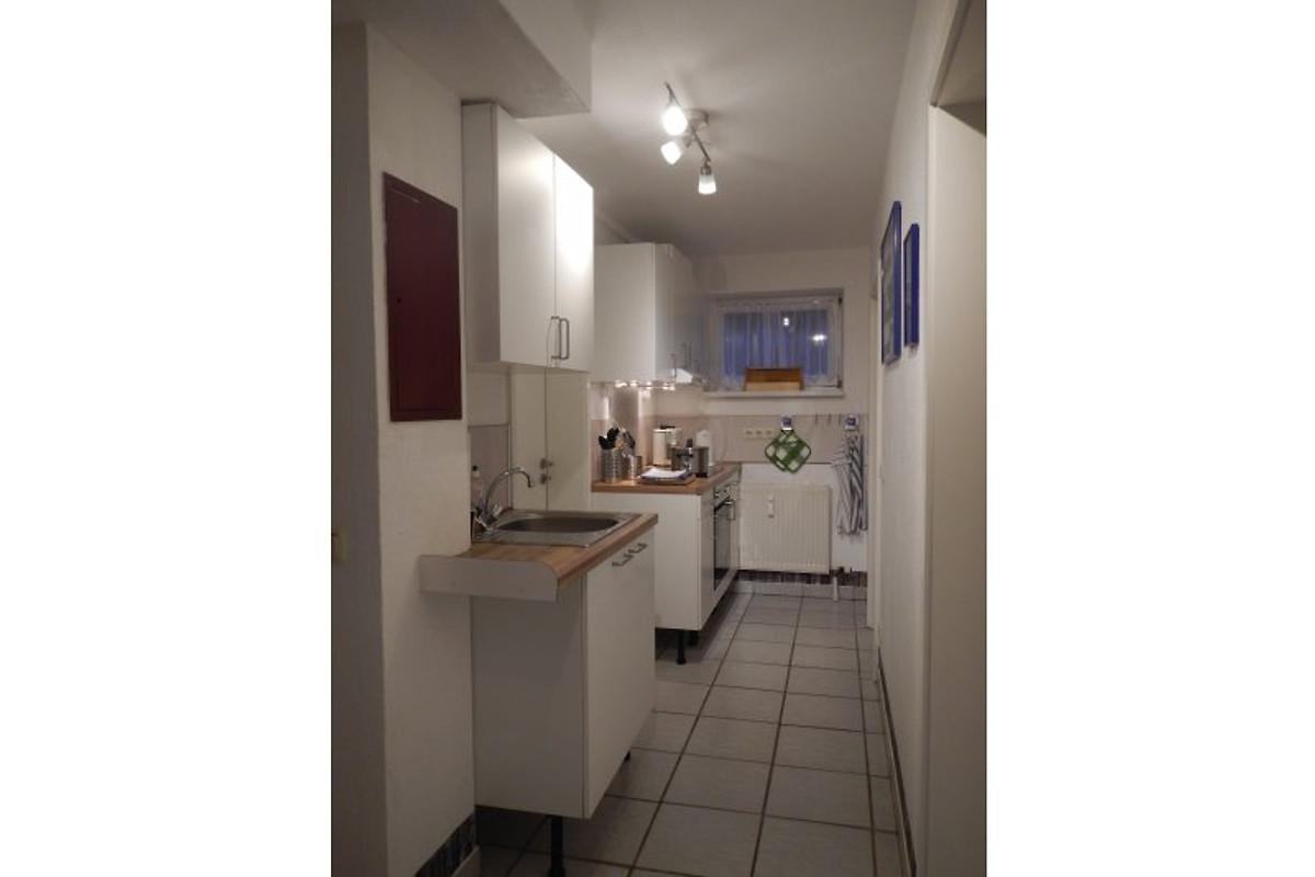 ferienwohnung dachsbau ferienwohnung in travem nde mieten. Black Bedroom Furniture Sets. Home Design Ideas
