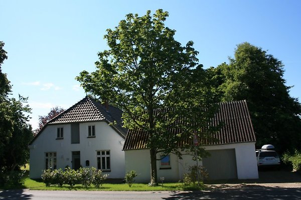Casa de vacaciones en Butjadingen - imágen 1