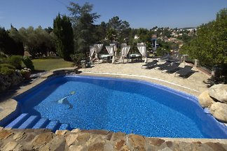 Villa Lancelot