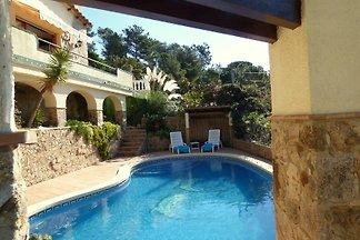 Holiday home in Lloret de Mar