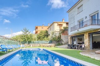 Villa Nicky