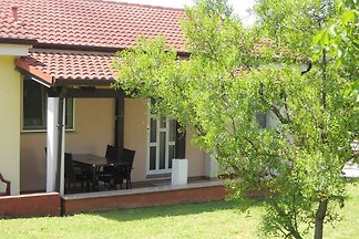 Residence Lorena Holiday cottage Lavanda