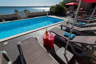 Projekt Beach Resort Top 2