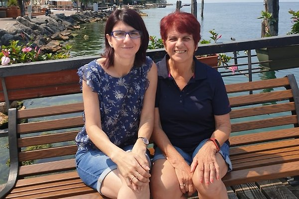 Familie D. Perotti