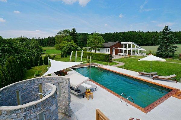Maison de vacances à Geiselwind - Image 1
