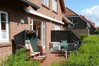 Maison de vacances à Boltenhagen