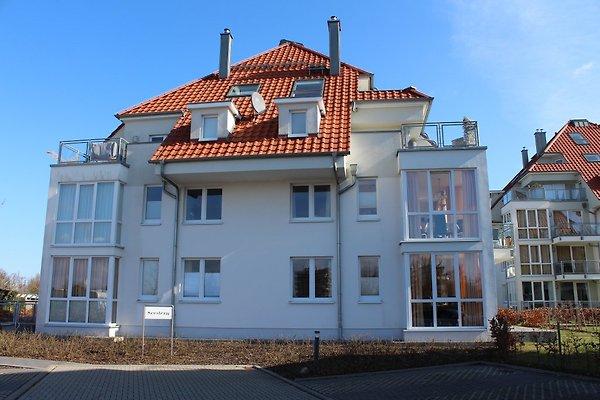 Apartamento en Großenbrode - imágen 1
