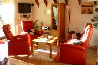 Holiday home in Dorum