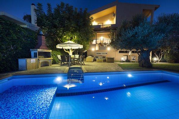 Appartement à Chania region - Image 1