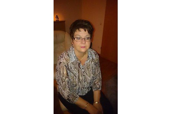Madame K. Ahrens