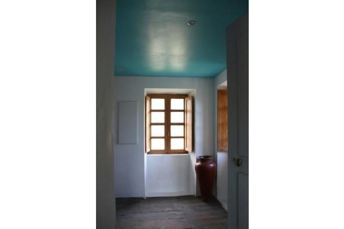 Villa 6 slaapkamers 12 personen - Vakantiehuis in Figari huren