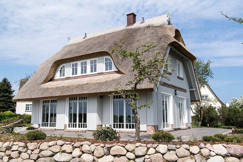 Maison de vacances à Middelhagen - Image 2