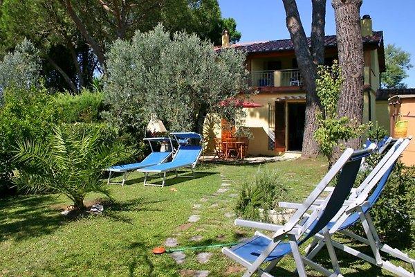 Lo scopino holiday home in bagno di gavorrano - Bagno di gavorrano ...