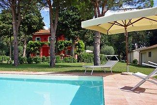 Villa Gambino