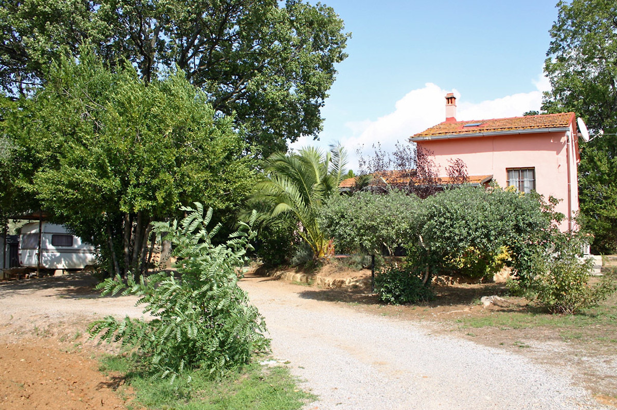 Casa Letizia - Holiday home in Bagno di Gavorrano
