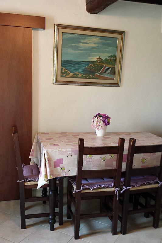 Casa letizia domek letniskowy w bagno di gavorrano - Bagno di gavorrano ...