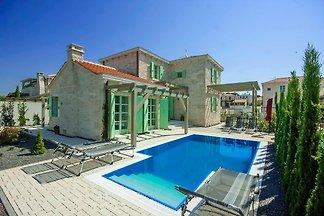 Villa Zela