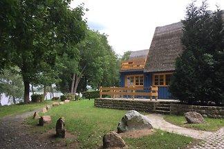 Maison de vacances à Sternberg