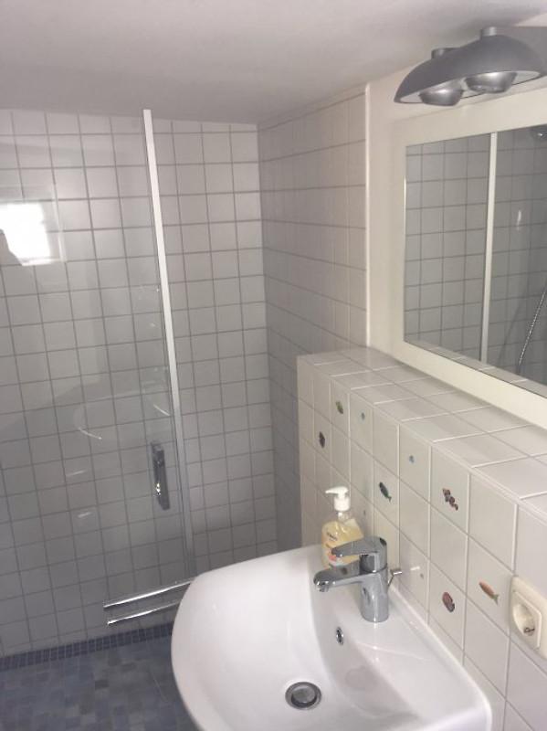 ferienhaus sternberger seeblick ferienhaus in sternberg mieten. Black Bedroom Furniture Sets. Home Design Ideas