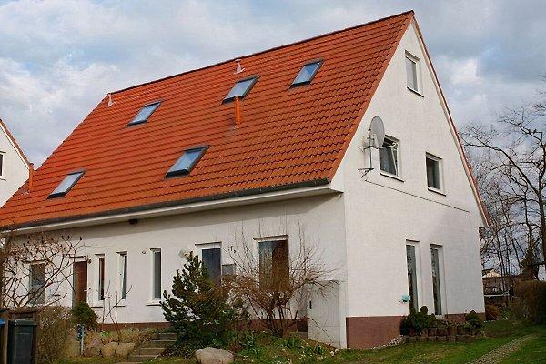 Maison de vacances à Rerik - Image 1