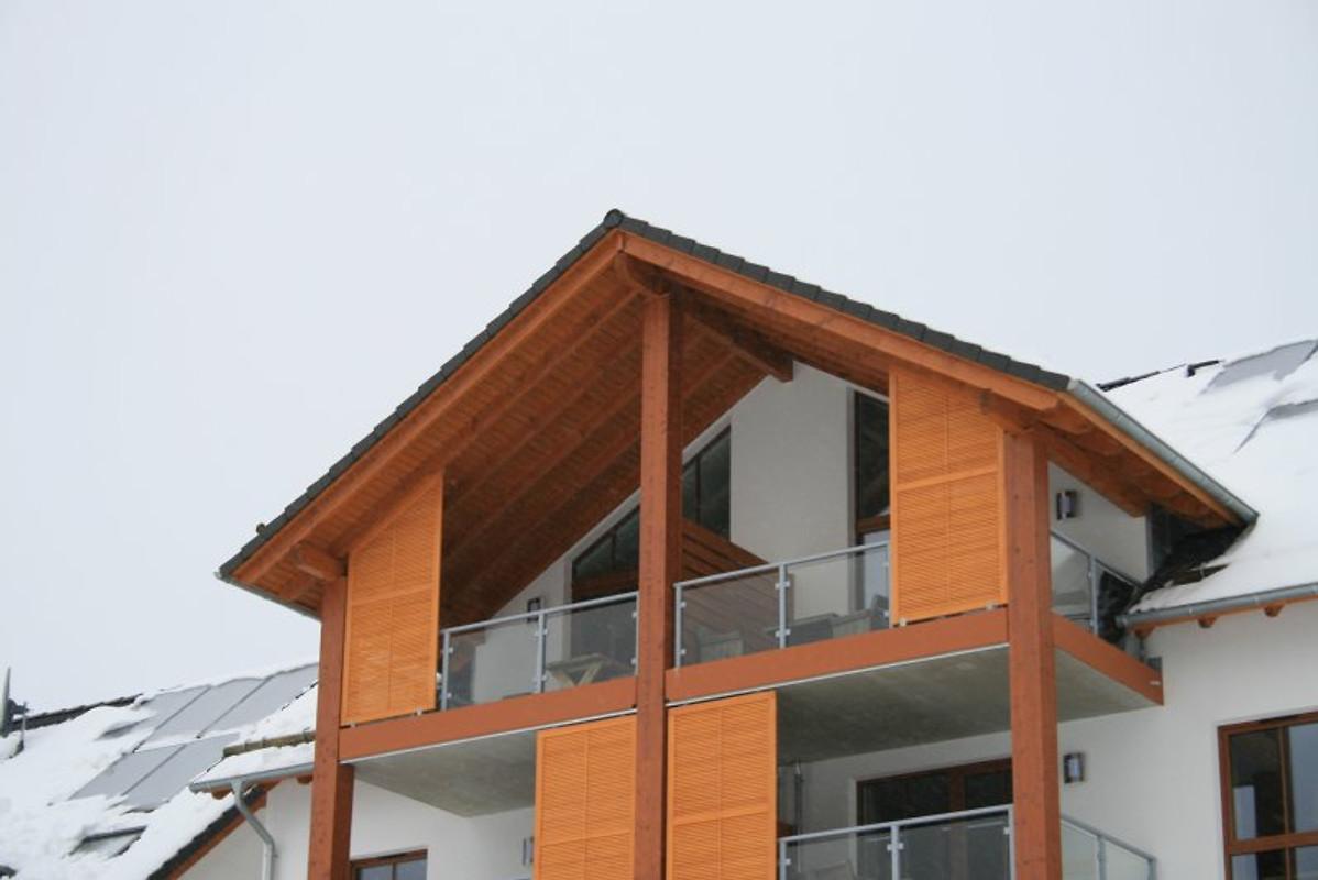 ferienhaus in neuastenberg ferienhaus in neuastenberg mieten. Black Bedroom Furniture Sets. Home Design Ideas