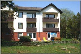 Apartamento en Braunlage