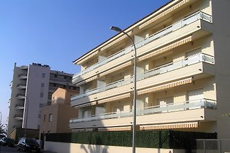 Costabravapartment Victoria Park