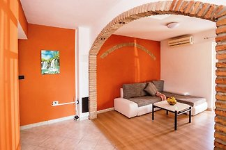 Apartment Ema II mit Pool Porec