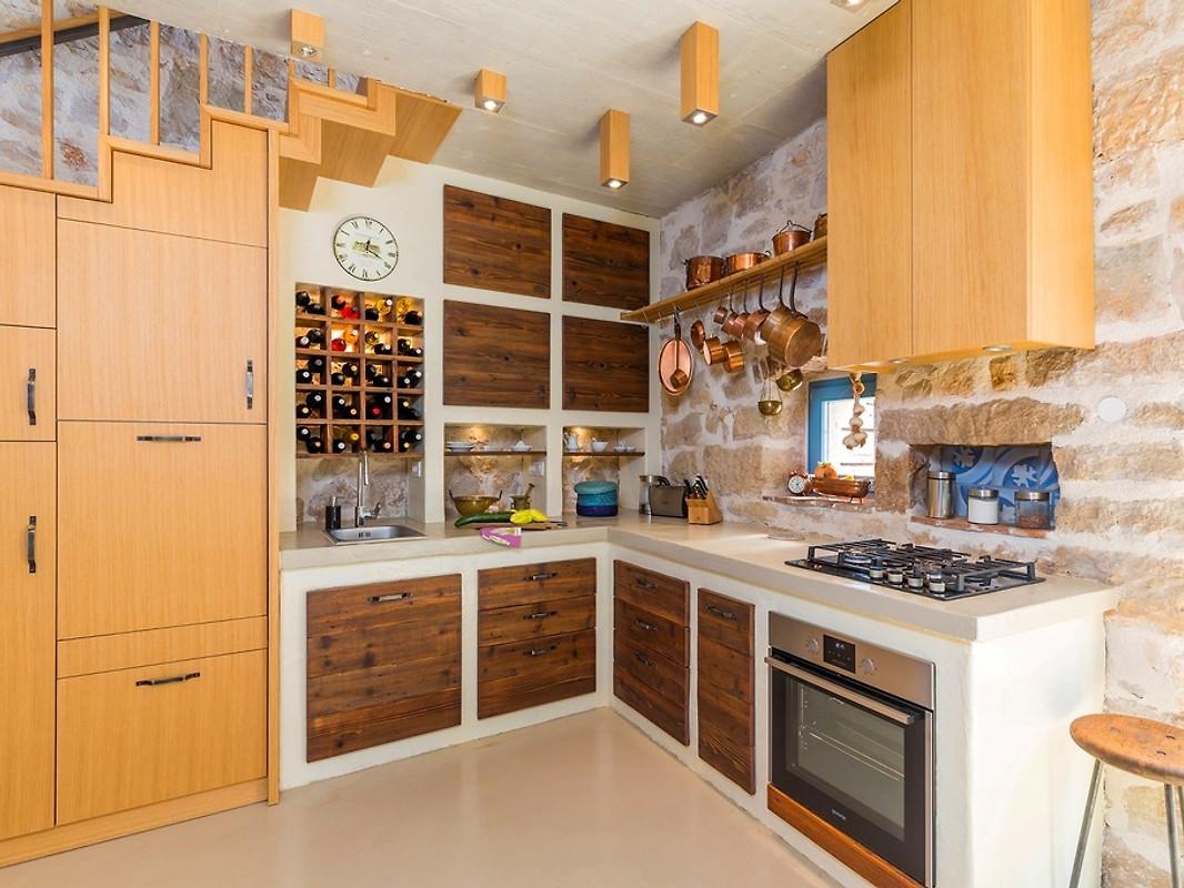 villa maxima agri maison de vacances pore louer. Black Bedroom Furniture Sets. Home Design Ideas