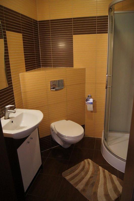 apartment in villa marea ferienwohnung in misdroy mieten. Black Bedroom Furniture Sets. Home Design Ideas
