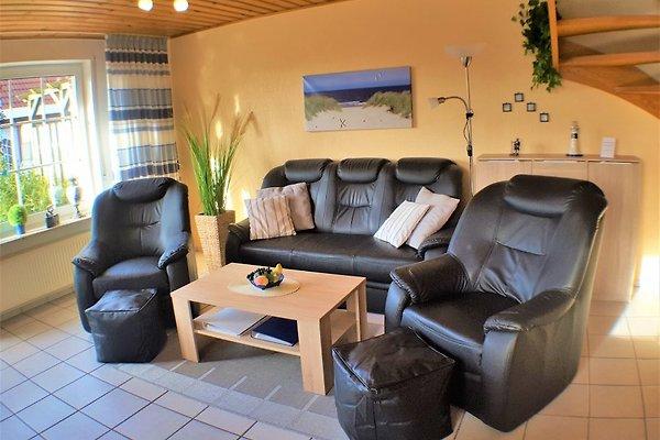 Appartamento in Carolinensiel - immagine 1