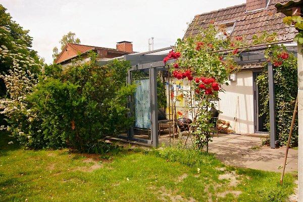 Ferienhaus Abdel Meguid à Wankendorf - Image 1
