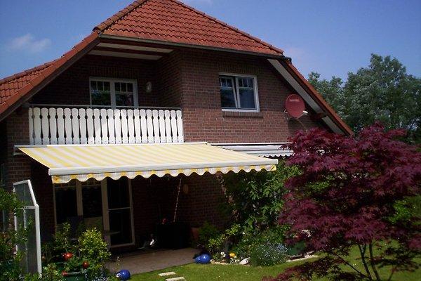 Ferienwohnung in Ostfriesland en Schortens - imágen 1