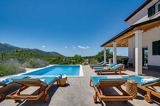 Villa Belina