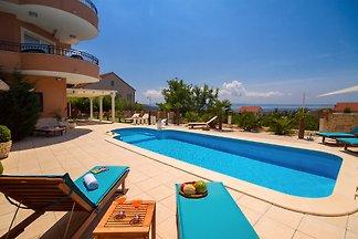 Villa ANITA -private pool