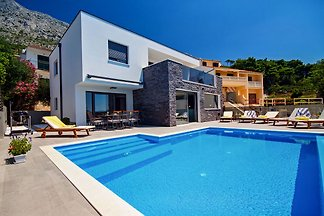 Villa Soriano - 130m from sea