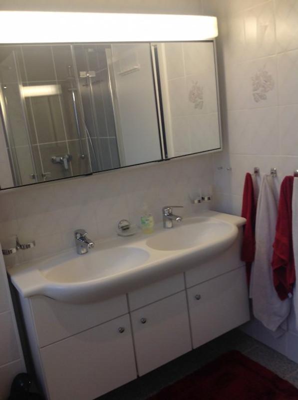 ferienwohnung sch ne aussicht ferienwohnung in vellmar mieten. Black Bedroom Furniture Sets. Home Design Ideas