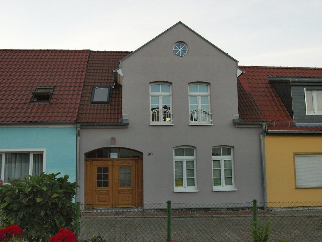 haus adlerhorst ferienwohnung in usedom stadt mieten. Black Bedroom Furniture Sets. Home Design Ideas