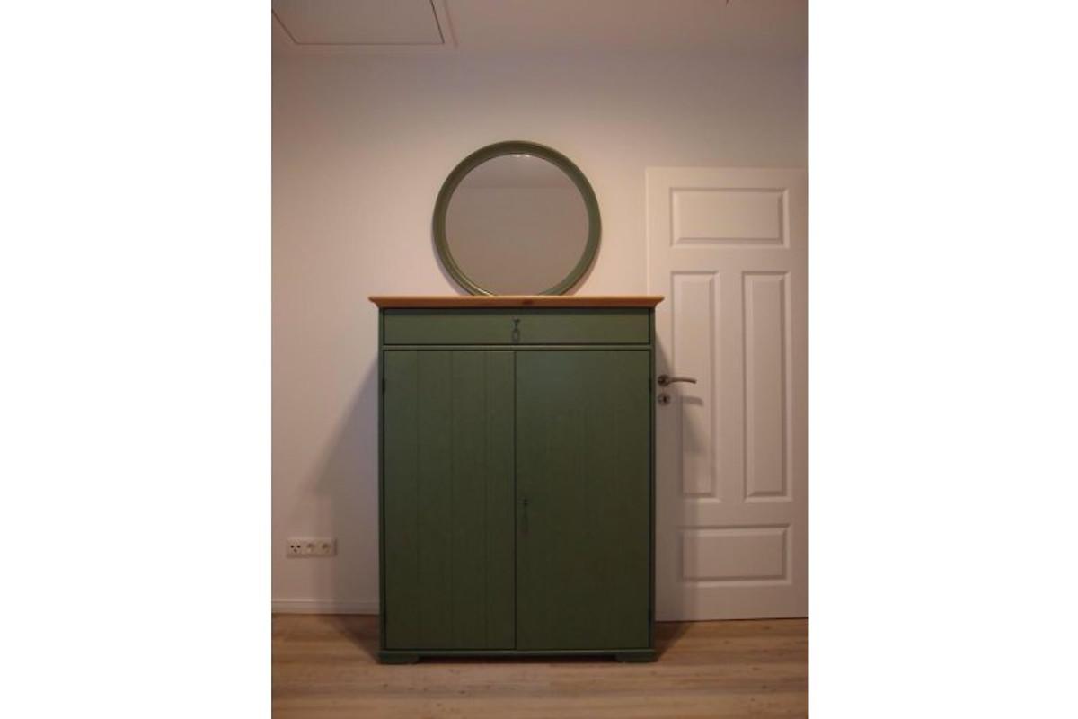 komfortables ferienhaus garten wlan ferienhaus in. Black Bedroom Furniture Sets. Home Design Ideas