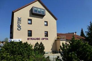FeWo Residenz an der Müglitz