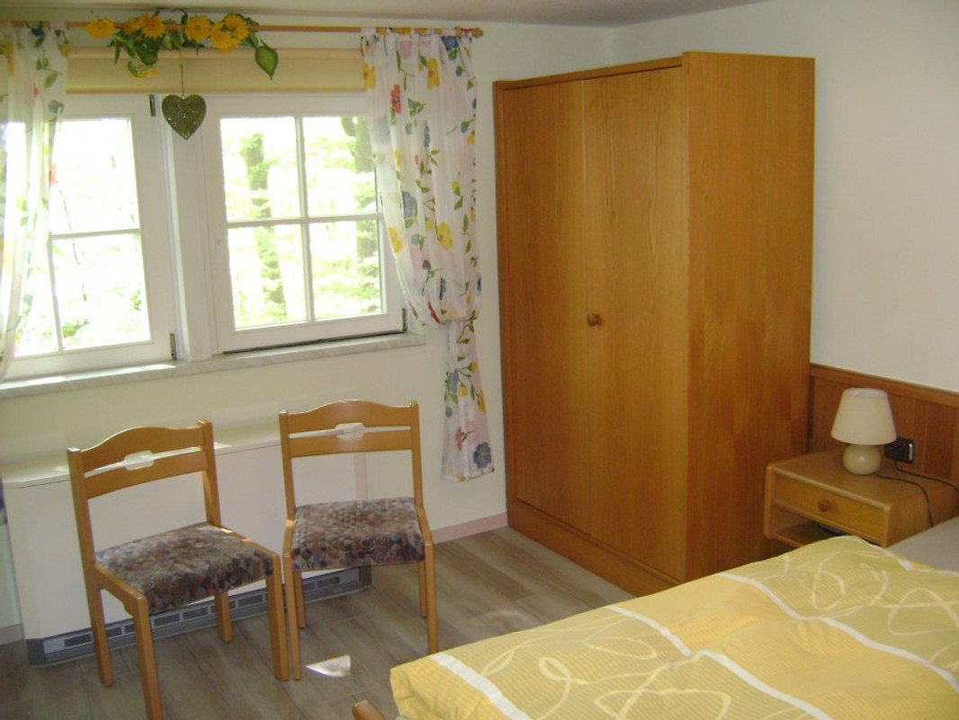 ferienhaus sperlingslust ferienhaus in lawalde mieten. Black Bedroom Furniture Sets. Home Design Ideas