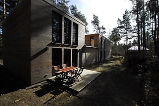 Holiday home in Borkheide